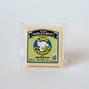 Cows Creamery 2yr Cheddar 200g